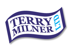 Terry Milner Limited